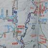栃木県をまるごと縦断して紅葉を楽しむ、の巻。