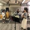 【HOTLINE2018】 7/1(日)ショップライブ「邦楽ロック DAY」のご紹介~!!
