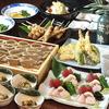 【オススメ5店】八王子・立川(東京)にあるそばが人気のお店