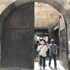 ハーン・ハリーリ市場とモハメド・アリ・モスク