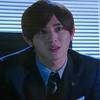 ドラマ「カインとアベル」第9話批評と感想 狂気を帯びる山田涼介に明日はあるのか!?