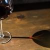 【老化】ワインと老化防止(ワインはグラスによって何倍も美味しくなる話)