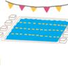 【運動習慣・水泳】市民プールのアタリ・ハズレの判定基準