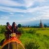 【タイ旅行記(準備編)①】ゆとり女子旅!タイ旅行を計画した理由とは (治安・物価・基本情報)