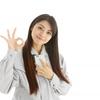 女性が多い工場は良い工場 派遣やパート勤務も増えている