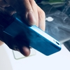 Ploobox プルームテック用たばこカプセルを買えば使える、プルームテック互換バッテリケース