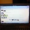 プロフィールムービー用の指示書作製方法&シモジマに行ってきました