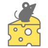 5.名言④ 「遅れをとっても、何もしないよりはいい」チーズがないことに憔悴しきったネズミのホーの心の変化