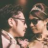 将来的に婚姻制度は撤廃されると思う。一夫一妻制の結婚は伝統ではなく異例の制度。