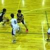バレーバスケ部、母校最後の高校総体を戦う。~5月、バスケットボール部県予選~