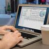 株券を貸し出すだけで金利収入が得られる、貸株サービスが利用可能なネット証券会社まとめ!そのデメリットもわかりやすく解説。