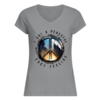 Amazing I got a peaceful easy feeling hippie peace and love shirt
