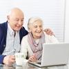 年齢階層別のインターネット利用率をさぐる(2019年公開版)