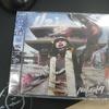 Counter-Strike をテーマにした曲を含む UZI 氏の 4th アルバム『Natural 9』を購入