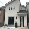 神戸市垂水区名谷町B棟|新築戸建て3,180万円【仲介手数料無料】床暖房付き。