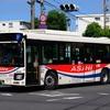 朝日自動車 5009