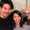 大志と智可子が日本で同棲開始!おそろいキーケースがかわいい件