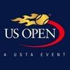 全米オープン2016  第9〜11日結果 錦織、マレーを破りベスト4!