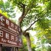 お盆休みに行きたい軽井沢〜北軽井沢周辺のおすすめスポット7選