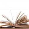 本を速く読むための試み