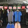バンコクで買い物するならここ「チャトチャックウィークエンドマーケット」がオススメ!