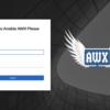 [Ansible] UI が新しくなった AWX 16.0.0 ちょっと触ってみた