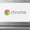 ChromebookでGoogle Play Storeが使えるようになった!! (Now Google Play Store can be used in the Chromebook! !)
