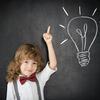 抽象化思考力を鍛える3つの方法&類推思考力を鍛える4つの方法