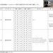 「イオンモール新利府南館」開業は3/6? 3月の土日から東北本線「岩切駅~利府駅間」で多数の臨時列車を設定!