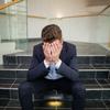 中途転職者が入社直後に感じる焦りの正体と3つの対処法