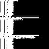 StringBuilderをstringと同じだけ作ると、どれほど遅いのか。