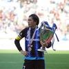 FUJI XEROX SUPER CUP 2021 川崎フロンターレvsガンバ大阪 マッチプレビュー&ガンバ大阪過去のゼロックス杯の全6試合プレイバック。