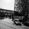 東京スカイツリーのスカイアリーナ