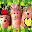 まみちゃん野菜ダイアリー