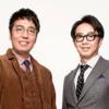 「おぎやはぎ」はなぜとんねるずにはまるのか  小木 博明, AbemaTV, 冠番組