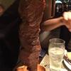 Vol.8  筋トレのメリット④ 食事をマネジメント!身体は食べたものでできている!