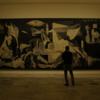 スペインゆかりのおすすめ画家7選-スペイン芸術・絵画は儚さと力強さが魅力