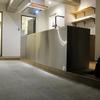 昭和区川名でオープンハウス