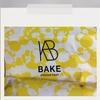 BAKE(池袋/チーズケーキ/テイクアウト)