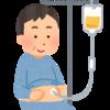 胃瘻したのに誤嚥性肺炎が多い理由とその対策とは?