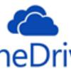 【OneDrive for business】OneDriveをネットワークドライブに設定する