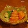 海味 はちきょう 別亭 おふくろ@札幌