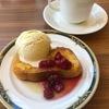 2021年2月 神戸ベイシェラトンの朝食を紹介します。