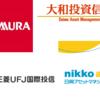 日本の資産運用会社は商品コストの説明が不親切