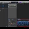 Macのライン入力を標準アプリのみでMacからラグなく鳴らす方法