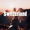 【62%増加】スイスのFintech企業、1年の結果