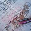 インテリアデザイナーまよに、新居のコンサルティングを依頼するとどうなるのか?
