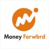 マネーフォワードアプリは節約家の家計・資産管理に最適