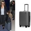 Away(アウェイ): スーツケースブランド x Jessica Alba(ジェシカ・アルバ)