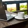 ブログのクオリティ アフィリエイトで稼ぐために欠かせない記事の品質向上のポイント